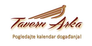 Tavern Arka - Zaton Dubrovnik