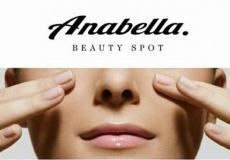 anabella_lice