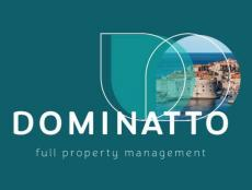 dominatto_logo