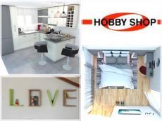 hobby_shop
