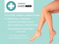marin-med_vene