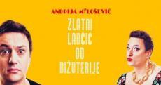 884-zlatni-lancic-od-bizuterije