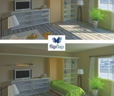flip_flap00