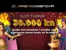 arena_casino