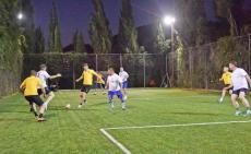 nogometni_teren