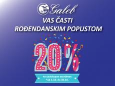 galeb_rodendan